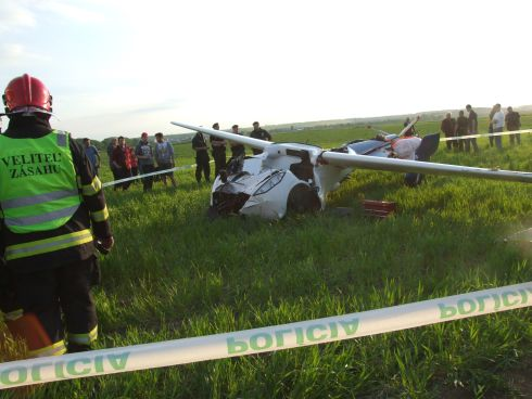 Flying-car-crashed-2
