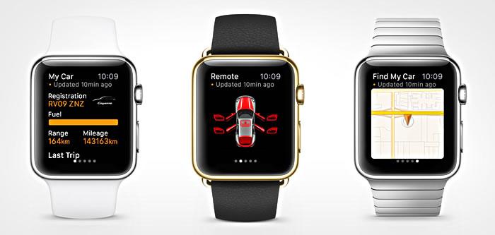 Porsche-Watch-01