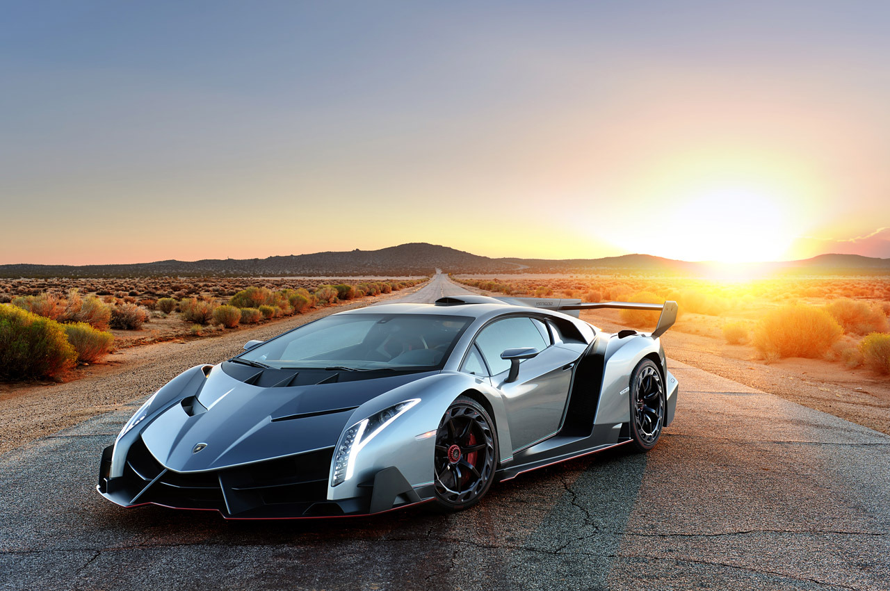 la lamborghini veneno voiture de tous les superlatifs dayblog. Black Bedroom Furniture Sets. Home Design Ideas