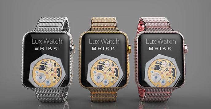 apple-watch-diamants-115-000-dollars-1