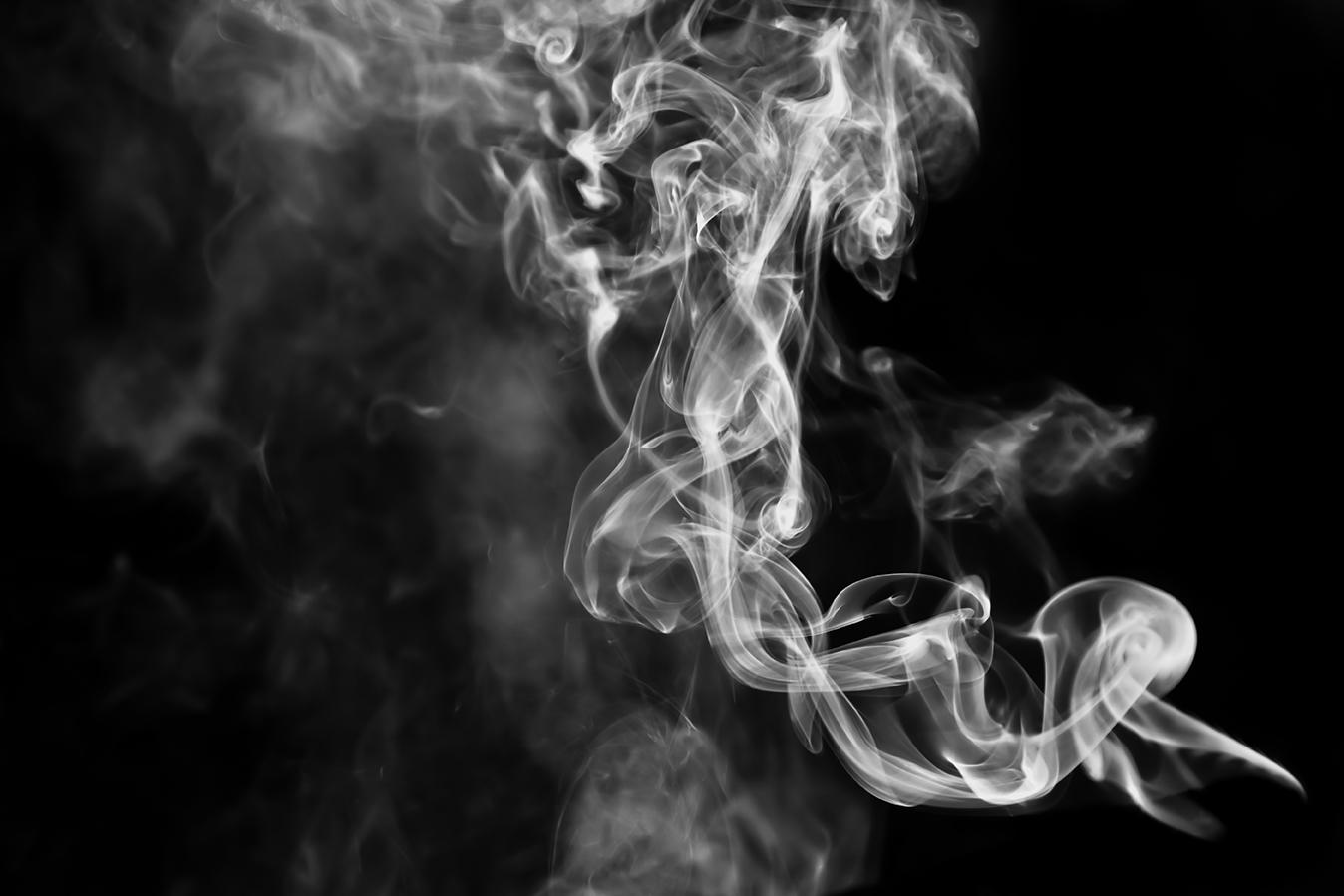 Le moyen facile de cesser de fumer pour landroïde